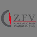 Consorcio de la Zona Franca de Vigo