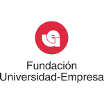 Fundacion Universidad Empresa