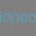 Idneo
