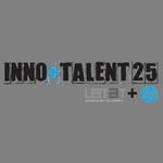 Inno Talent