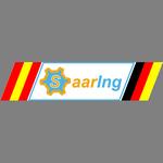 SaarIng