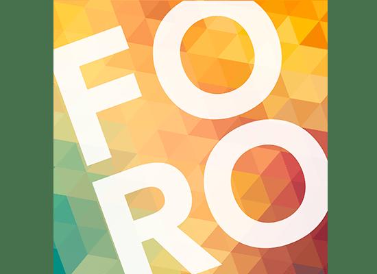 simbolo-foro-tecnoloxico