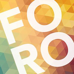 forotecnoloxico-logo