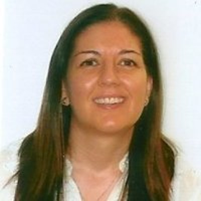 Belén Pérez Rodríguez