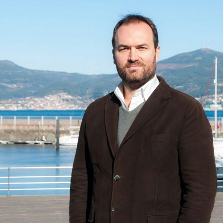 Maximino García Sánchez