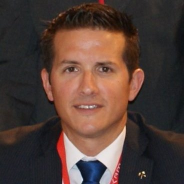 Carlos Martínez Torres