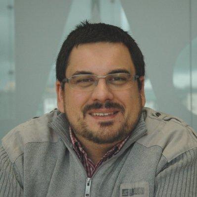 Miguel Herrero Collantes