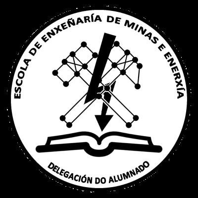 DELEGACION MINAS