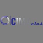 Cima class