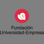 Fundacion Universidad Empresa