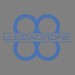 Lleidadrone